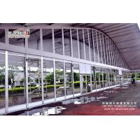 Quality Clear Outdoor Event Tents for sale