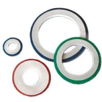 Quality U Shape PTFE Enveloped Gaskets for sale