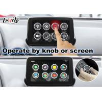 Buy Knob Control Google Multimedia Video Interface at wholesale prices