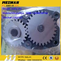 Quality brand new  oil pump ,  D15-000-41+A,  shangchai engine parts  for shanghai dongfeng C6121 engine for sale