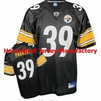 Quality Soccer Jersey Football Jersey Superstar Jersey for sale