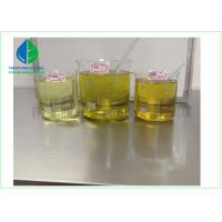 Quality Adult Injectable Anabolic Steroids TP / Test P / Testosterone Propionate 100ml for sale