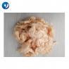 Buy cheap Snow White Virgin PTFE Staple Fiber for Dust Filter Cloth from wholesalers