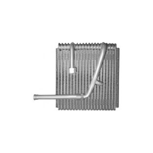Flow Acura on Best Auto Air Condition Evaporator  Auto Automotive Car Parts Honda