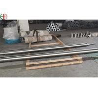 Quality 304SS 1.4848 Heat Resistant Cast Steel Furnace Rollers For Annealing Furnaces for sale