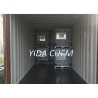Quality SGS Yida 99% Purity Propylene Glycol Monobutyl Ether / Butoxypropoxy Propanol for sale