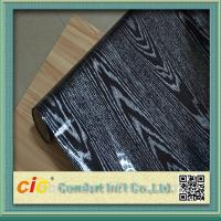 Quality Skid Resistance Indoor Sponge PVC  Plastic Floor Covering Eco-Friendly  and Waterproof for sale