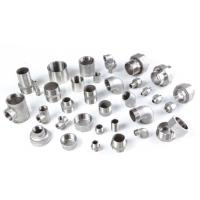 Hebei Auda Hardware Products Co.,Ltd