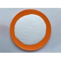 Quality A1 Plastic Powder Urea Moulding Compound White Color Melamine Powder Suppliers for sale