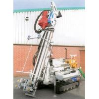 Buy High Performance Drilling Rig Mast With Pneumatic And Hydraulic Motor LR5002 at wholesale prices