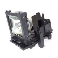 China Top quality projector lamps SP-LAMP-016 for InFocus LP850/LP860 on sale