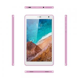Quality Android 4.4 WIFI RAM 8G SSD 512G Ultra Thin Tablet PC BT2.1 Dual Sim Card for sale