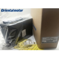 China ORIENTAL Motor VEXTA UDK5214NW-M 5 Phase DRIVER 200-230VAC 3.5AMP 50/60HZ on sale