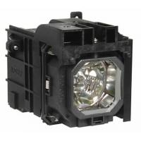 Quality Original lamps with housing for NEC projector NP06LP for sale
