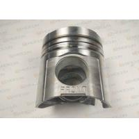 China 6151-31-2171 6151-31-2071 Excavator Diesel Engine Piston S6D125 Engine Parts on sale