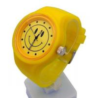 Quality Jelly Watch(FP-110) for sale