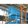 Buy cheap High Efficiency DX Atmosphere Generator Exothermic Atmosphere Equipment 6KW 10 from wholesalers