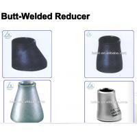 Quality carbon steel reducer for sale