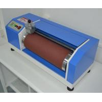 Quality DIN Leather Abrasion Resistance Tester , DIN Abrasion Tester for sale