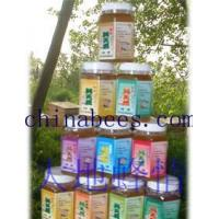 Quality Bee Product,Bee Honey for sale