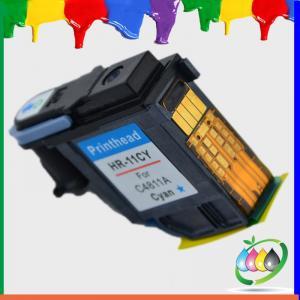 China printhead for HP 2200 2300 2230 2250 2280 2600 print head on sale