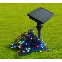 Quality solar string lights A4C for sale