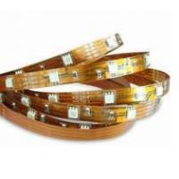Quality 940nm Infrared LED Strips for sale