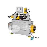 Quality High Speed 30T  Tube End Forming Machine Stable Tube End Forming Equipment for sale