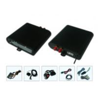 Quality GSM/SMS/GPRS/GPS Car Tracking Alarm System CX-CAT-6 for sale