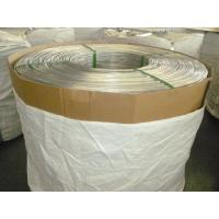 Quality 1060, 1070, 1350 aluminum wire rod for refrigerator, electrical wire ISO9001 standard for sale
