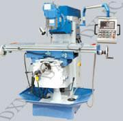 Quality Knee type milling machine X36BA.,X36B,X5036A,X6036A,X6032C for sale
