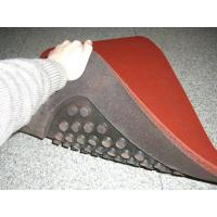 Quality Rubber Swing Pad for sale