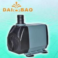 Quality Fountain Pump DB-438 for sale