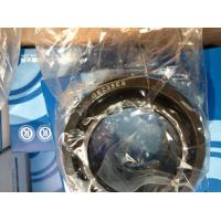 Quality ZWZ China brand manufacture plain bearing GEZ38ES bearing for sale