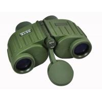 Quality 8×30 Military Standard Binocular for sale