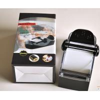 China low price Perfect sushi roll ,sushi roll maker on sale