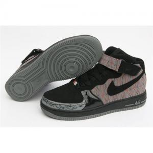 Buy cheap Wholesale Air Jordan XX3, Nike Air Jordan XX3, air jordan, Nike air jordan, air from wholesalers