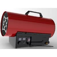 Quality Industrial Heater 10kw for sale