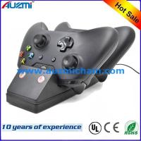 Quality High quality top selling product for xbox one dual dock charger station for sale