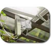 Quality Innovative window opener used in greenhouse(HX-T312) for sale