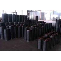 Buy cheap Drum from wholesalers
