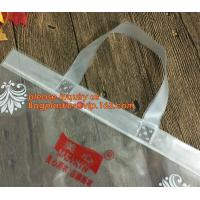 Quality Ice Bag, Ice Cube Bag, Plastic PVC Ice Wine Bag, Plastic(PVC) Ice Chill Bag, pvc cool bag, waterproof pvc cooler bags, c for sale