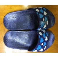 Buy cheap Fashion Women Men Eva slippes/Eva injection slippers/beach slippers product