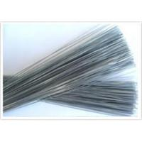 Quality Straight Cut Wire (tie wire) for sale