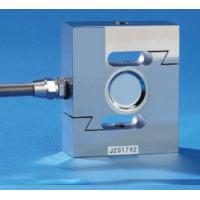 Buy cheap High Precision S Type Load Cell 100kg - 20000kg For Force Measuring Systems from wholesalers