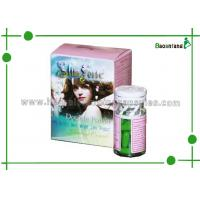 Quality Slim Forte Double Power Herbal Slimming Capsules Without Side Effects For Burning Fat for sale