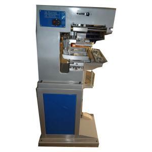 Quality pad printer oregon for sale