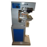 Buy cheap pad printer oregon from wholesalers