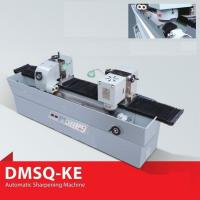 Quality Automatic Sharpening Machine for sale
