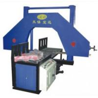 Buy plastic pipe welding machine Radian Saw at wholesale prices